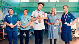 Emma-Willis-Delivering-Babies.jpg