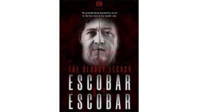 Escobar-by-Escobar.jpg