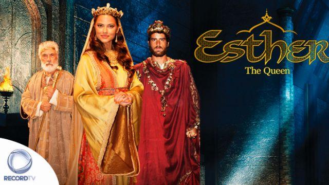 Esther-the-queen.jpg