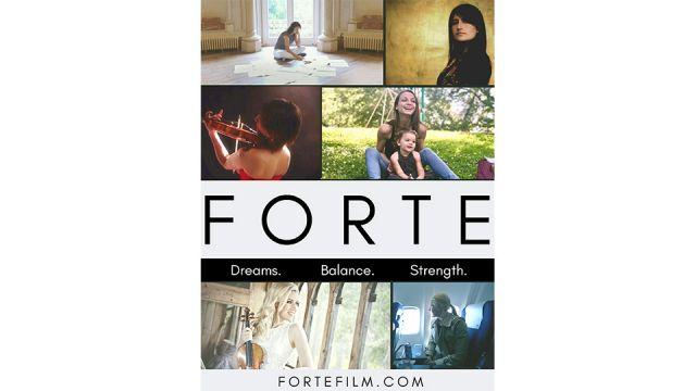 FORTE.jpg