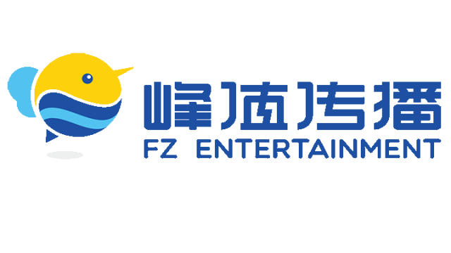 FZ.png