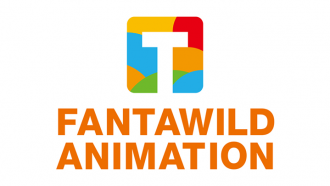 Fantawild-Animation.png
