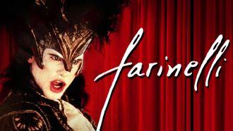 Farnelli.jpg