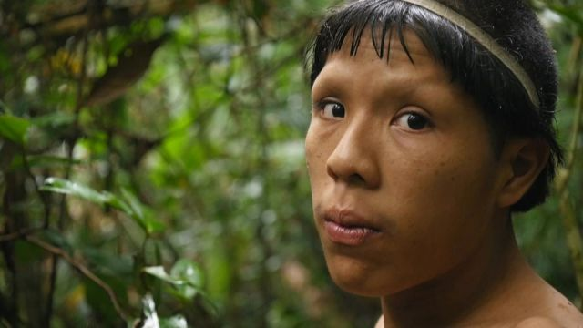 First-Contact-Lost-Tribe-of-the-Amazon.jpg