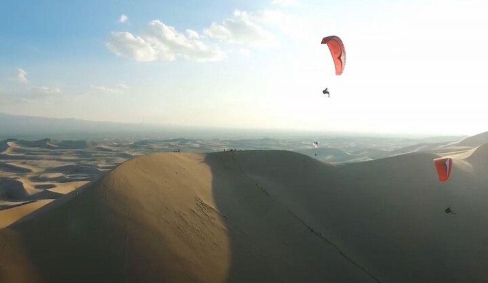 Flying-GOBI.jpg