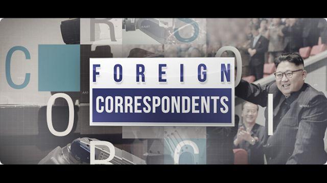 Foreign-Correspondents.jpg