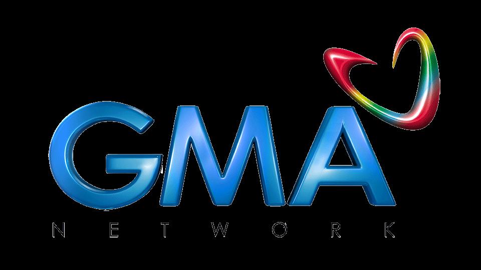GMA-LOGO-NETWORK-BLACK.png