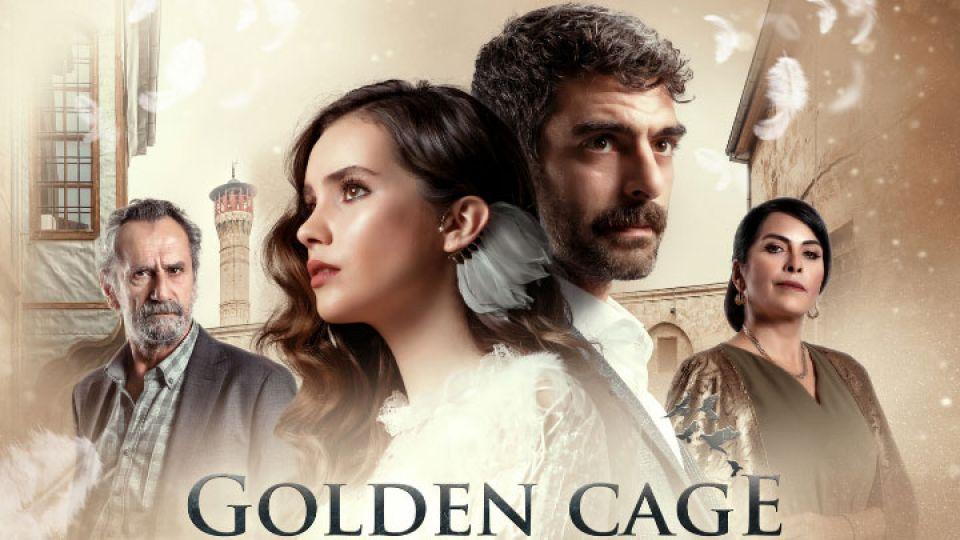 GOLDEN-CAGE-POSTER.jpg