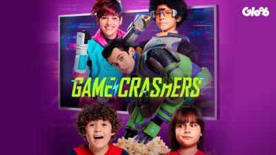 Game-Crashers.jpg