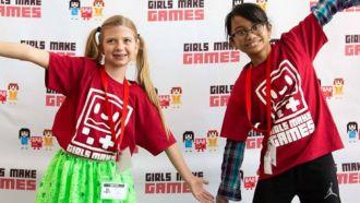Game-Girls-title-Druzina.jpg