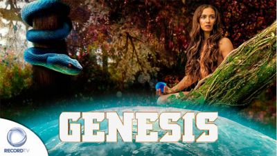 Genesis.jpg
