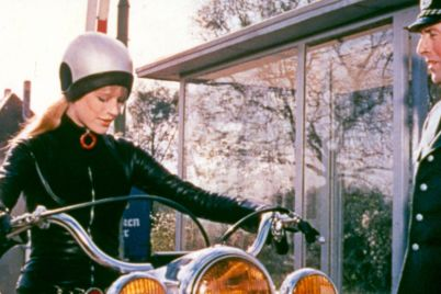 Girl-on-a-motorcycle.jpg