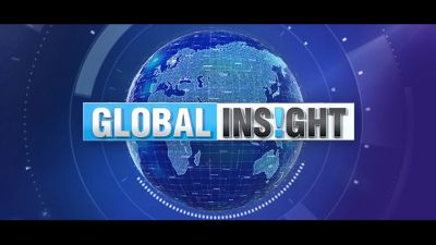 Global-Insight.jpg