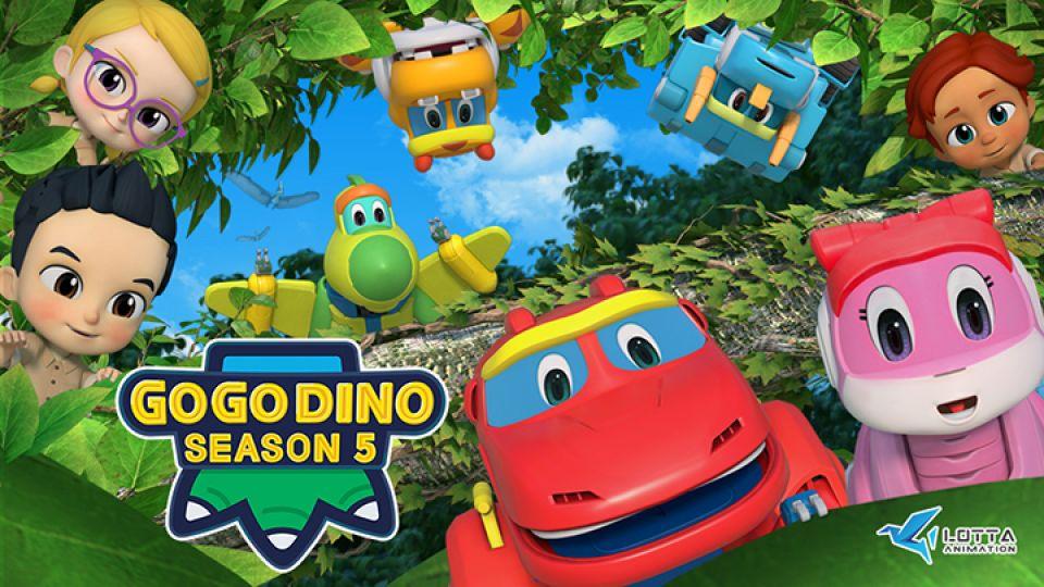 Go-Go-Dino-S5-Title.jpg