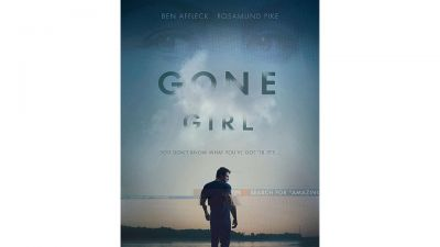 Gone-Girl-V2.jpg