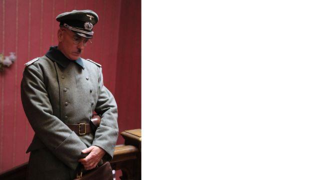 Good-Nazi-The.jpg