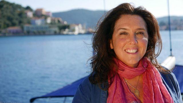 Greek-Island-Odyssey-with-Bettany-Hughes.jpg
