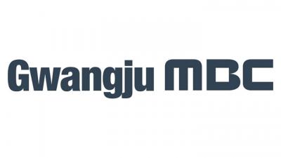 Gwangju-MBC_logo.png