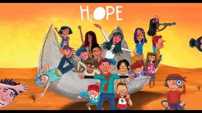 HEADER-H2OPE.jpg