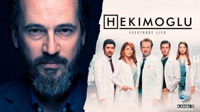 HEKIMOGLU-1.jpg