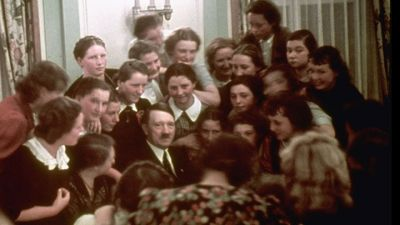 HITLERS-SECRET-SEX-LIFE.jpg