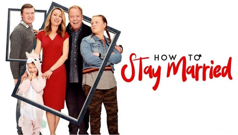 HOW-TO-STAY-MARRIED-KA_small.jpg