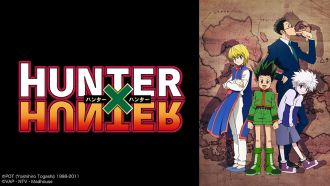 HUNTERxHUNTER_KV_Logo.jpg