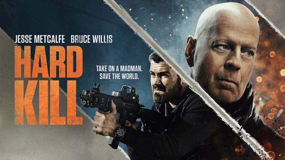 Hard-Kill-Poster.jpg