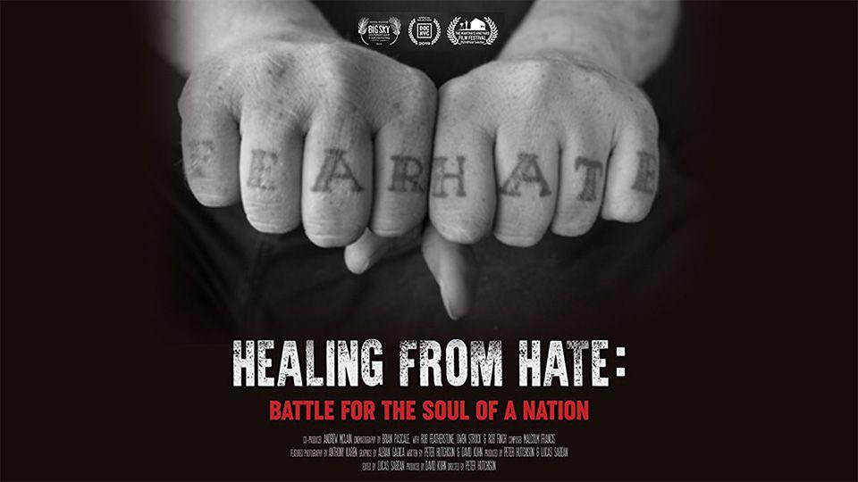 Healing-From-Hate.jpg
