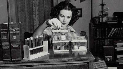 Hedy-Lamarr-the-invention-of-a-star.jpg