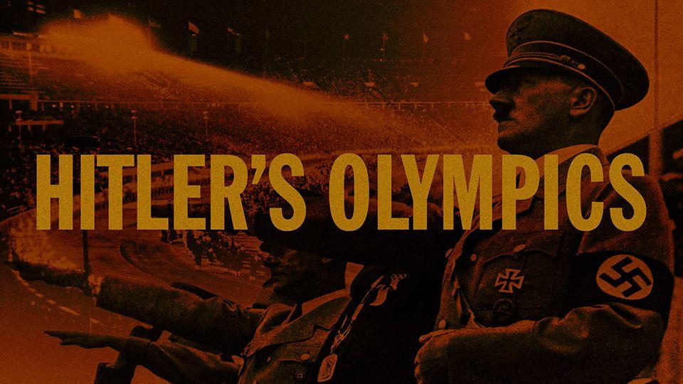 Hitlers-Olympics-2560_1440.jpg