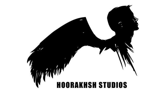 Hoorakhsh-Main-Logo-Black.jpg