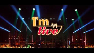 IM-LIVE-1.jpg