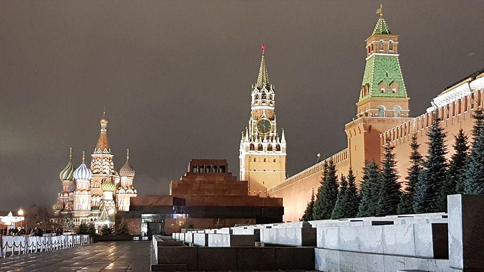 IMAGE_960x540-russian_laudering01.jpg