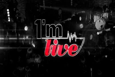 Im-Live.jpg
