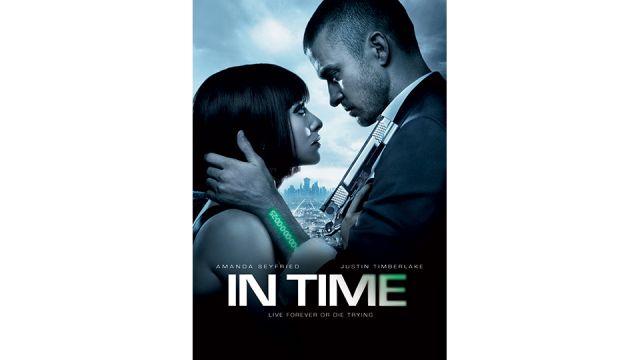 InTime_INTL_1Sht_Australia_A3_KAwT.jpg