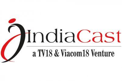 Indiacast-Logo.jpg