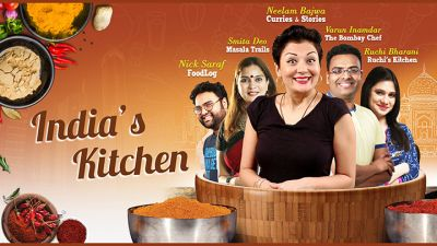 Indias-Kitchen.jpg