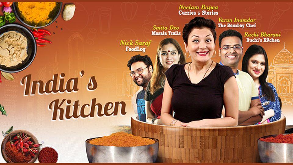 Indias-Kitchen.jpg
