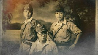 Indonesia-Independence-Hero-Yang-Chilsung.jpg
