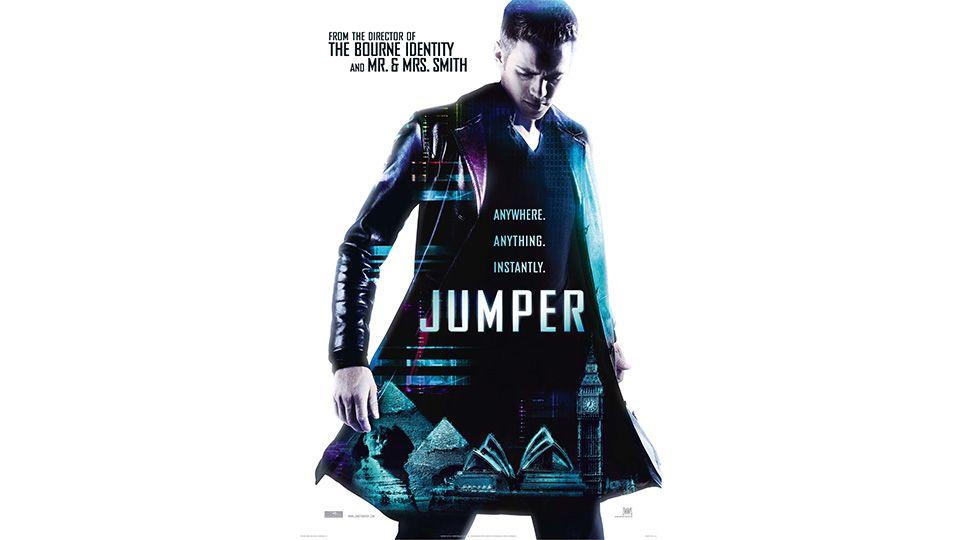 JUMPER_1sht_Poster-update.jpg