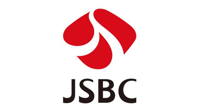 Jiangsu-Broadcasting-Corporation.png