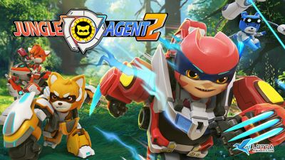 Jungle-Agent-2-Title.jpg