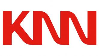 KNN_logo.png