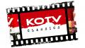KOTV-Classics-Marketing-Logo-Final.png