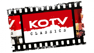 KOTV-Classics-Marketing-Logo-Final.png