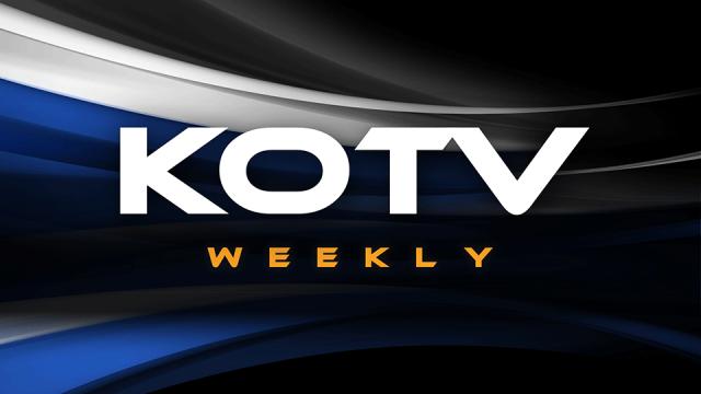 KOTV-Weekly-2019-Still-Image-copy.png
