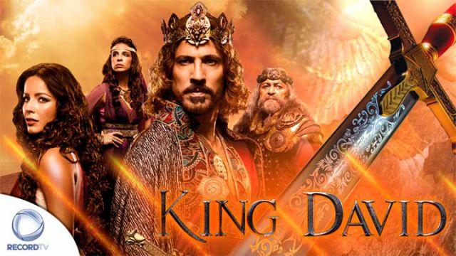 King-David.jpg