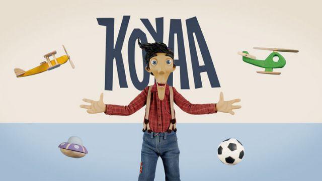 Koyaa-14.jpg