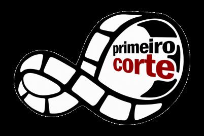 LOGOMARCA-PRIMEIRO-CORTE-ALTA-PNG-VALENDO.png